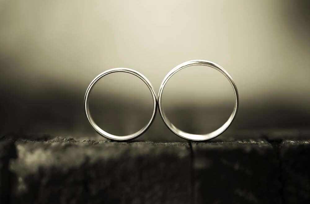 Da li ću se udati, proročica Mila
